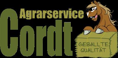 Agrarservice-Cordt